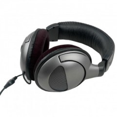 A4Tech HS-800 - Professional Gaming Headset