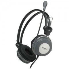 Keenion KOS 522 Comfort Fit Stereo - On Ear Headphone