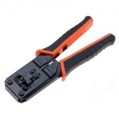 GoldTool Double TTK 506 - Crimping Tool (Tang RJ45 - RJ11)