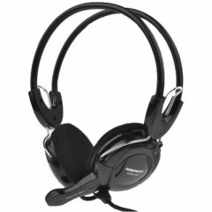 Keenion KOS 588 Comfort Fit Stereo - On Ear Headphone