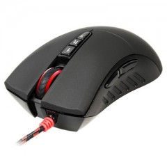 A4Tech Bloody Series V3 - Multicore Gun3 Gaming Gear Mouse