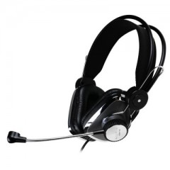Keenion KOS / KDM 735 - Over the Head Gaming Headphone