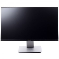DELL UltraSharp U2414H 24-Inch Widescreen LED Full HD Frameless Monitor