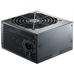 Cooler Master G600 600W - Non Modular Power Supply Unit ATX
