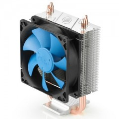 DEEPCOOL GAMMAXX 200 -  CPU Cooler with 9cm PWM Fan