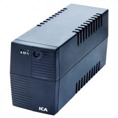 ICA CN650 Line Interactive UPS 650VA
