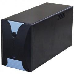 ICA CT682B Line Interactive UPS 1200VA