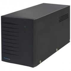 ICA CE1200 Line Interactive UPS 1200VA