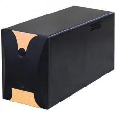 ICA CT1082B Line Interactive UPS 2000VA