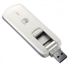 Huawei E3276 4G LTE Mobile Broadband USB Modem