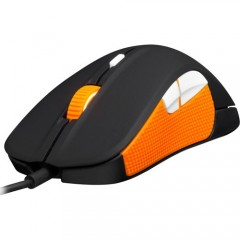 SteelSeries Rival Fnatic Edition - Professional Gaming Optical Mouse