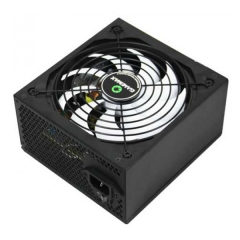 GameMax GP-450W  - Non Modular Power Supply Unit ATX