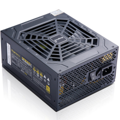 Segotep GP900G 800W 80+Gold - Semi Modular Power Supply Unit ATX