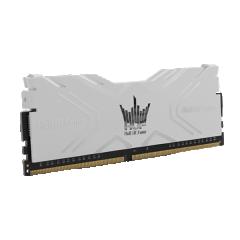 Galax HOF (Hall of Fame) Memory Kit 16GB Dual Channel DDR4 PC RAM (HOF4CXL1BS4000M19SF162C)