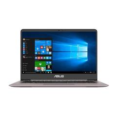 ASUS UX410UQ-GV090T Core i7 - Laptop