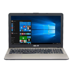 ASUS X541UJ-G0357 Core i3 - Laptop