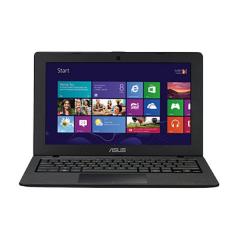 ASUS X441NA-BX001D Dual Core - Laptop