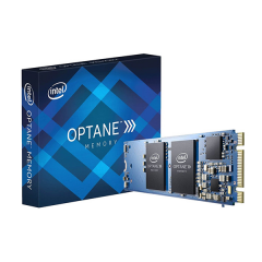 Intel Optane Memory Series 32GB PCI-e M.2 80mm