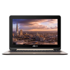 ASUS TP203NAH-BP094T Quad Core - Laptop