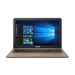 ASUS X541UV-G01351T Core i3 - Laptop