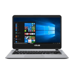 ASUS A407UB-BV065T Core i3 - Laptop