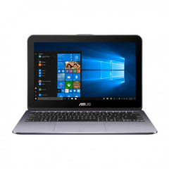 ASUS TP410UA-EC301T Core i3 - Laptop