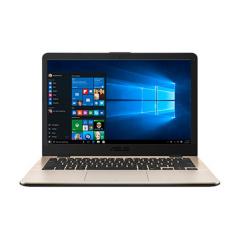 ASUS A442UF-FA021T Core i5 - Laptop