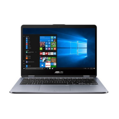 ASUS TP410UR-EC501T Core i5 - Laptop