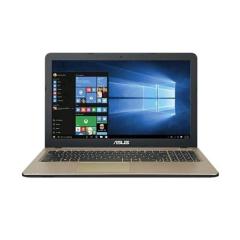 ASUS X540MA-GO001T Dual Core - Laptop