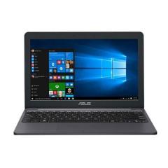 ASUS E203MAH-FD411T Dual Core - Laptop