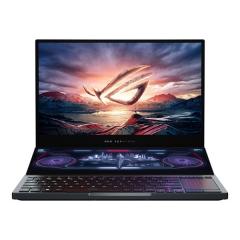 ASUS GX550LWS-I77SE8T Core i7 - Laptop