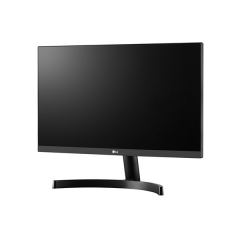 LG 22MK600-B 22-Inch Wide Screen FHD 75Hz LED Monitor
