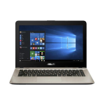 ASUS X441UA-WX321T Dual Core - Laptop