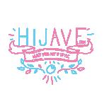 Logo Hijave