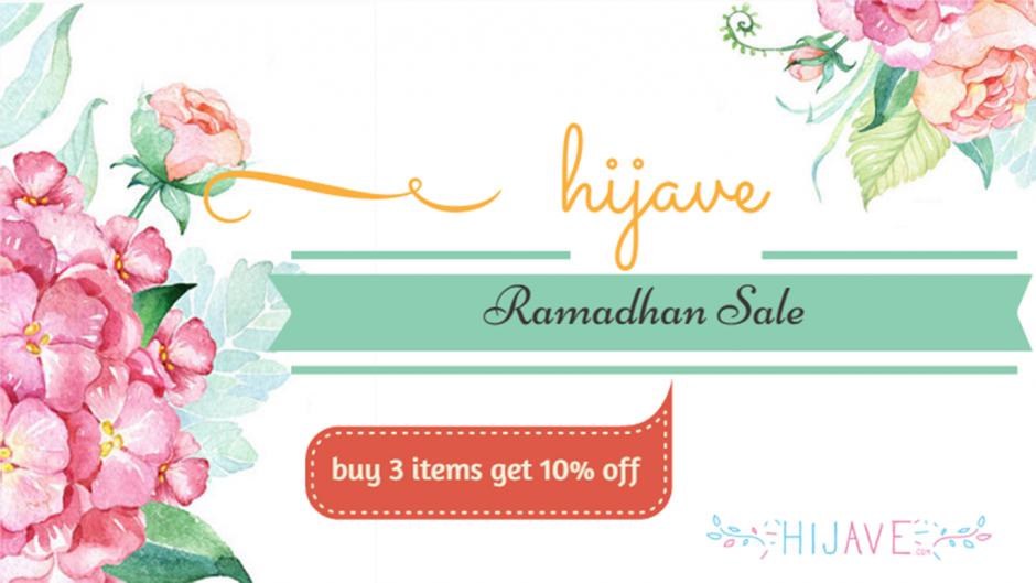 hijave 2