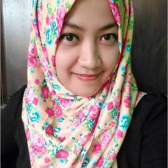Pashmina Hijave Cotton Floo