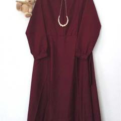 Basic Dress Balotelli