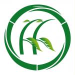 Logo Hikmah Herbal