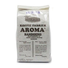 Kopi Aroma Bandung Arabika [1kg]