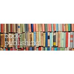 Layanan Penerbitan Lengkap