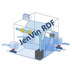 Jenvin RDF