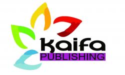 logo Kaifa Publishing