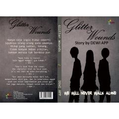 Glitter Wounds