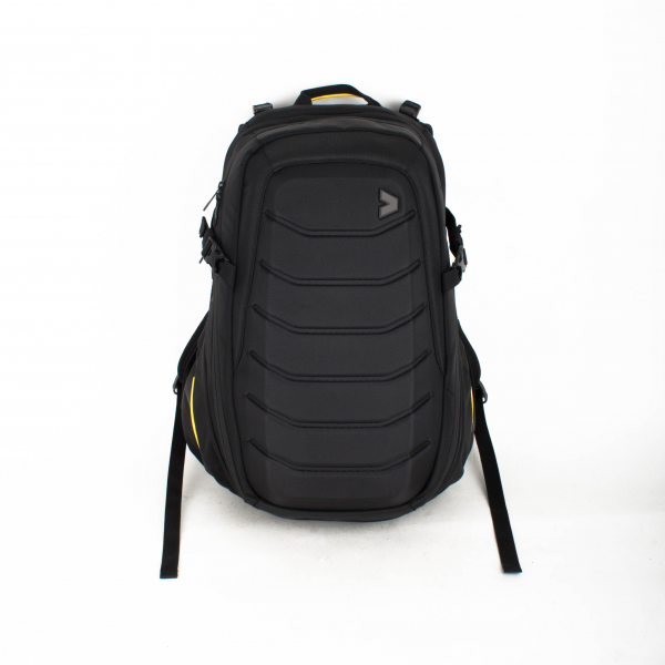 KALIBRE BACKPACK PREDATOR 01 Art 910546000 BLACK 20L
