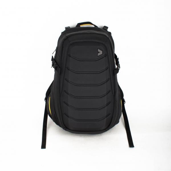 Kalibre Backpack Predator 01Art 911293000