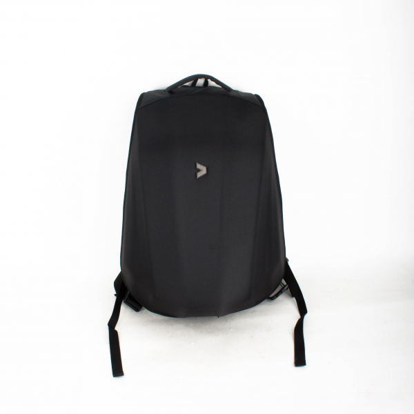 KALIBRE BACKPACK HYPERSHIELD ART 911091000