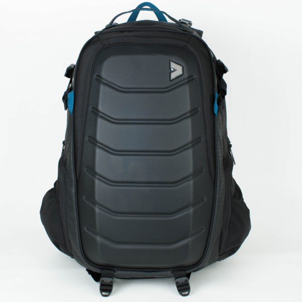 KALIBRE BACKPACK PREDATOR RPM ART 910797000