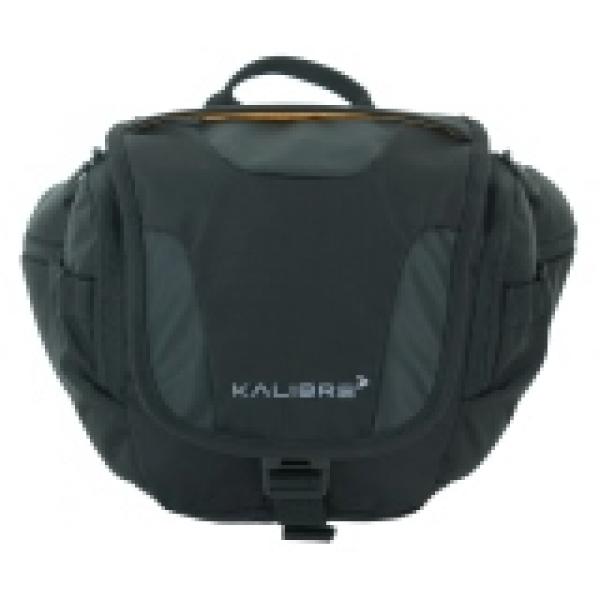 KALIBRE ALTHEA TRAVEL POUCH 920100001