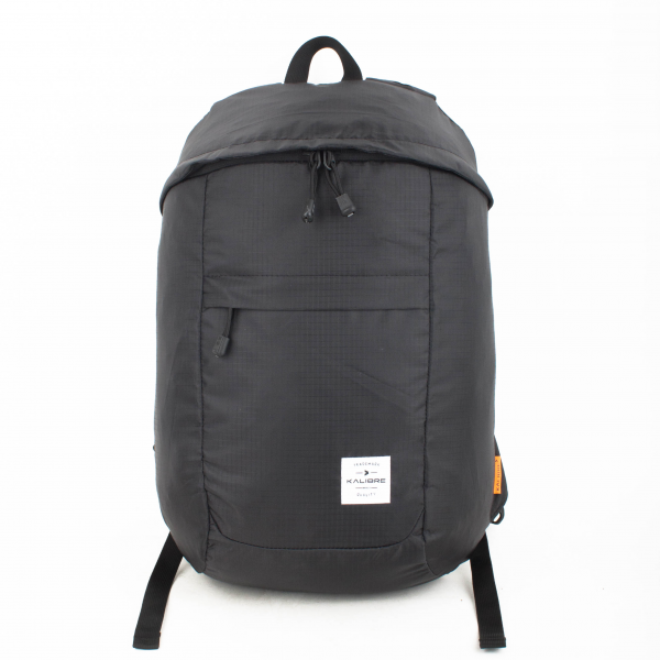 Kalibre New Backpack Pilbin art 911009000