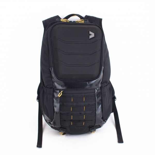 Kalibre New Backpack Axelo 02 Art 910930000